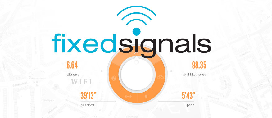 Fixed Signals Slide 01